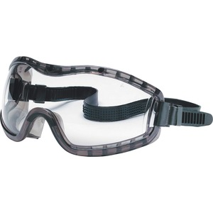 MCR Safety Stryker Safety Goggle MCS2310AF