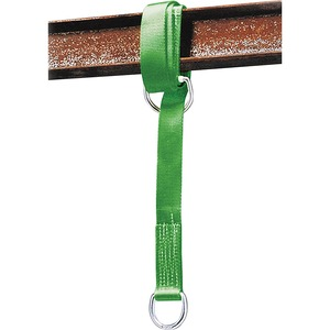 Sperian Cross-Arm Strap HWL8183