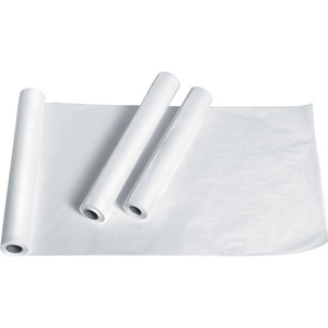 Medline Exam Table Crepe Paper MIINON23321