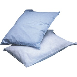 Medline Disposable Pillow Cover MIINON24346