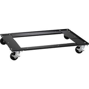 Hirsh Commercial Cabinet Dolly HID15030