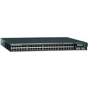 IBM 4273-48E