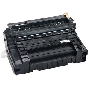 Xerox Black Toner Cartridge XER113R180