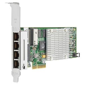 HP 538696-B21