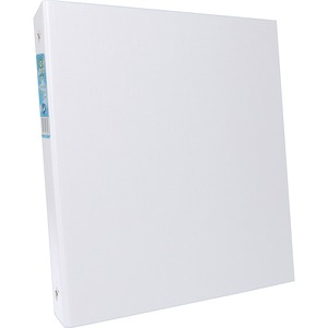 Aurora Elements D-Ring Binder AUA09071