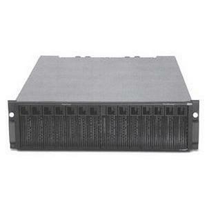 IBM 1722-60U