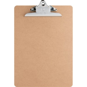 Business Source Clipboard BSN65637