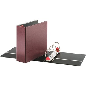 Cardinal Prestige Locking Slant-D Ring Binder CRD18056CB