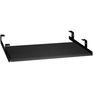 bbf AC99808-03 Universal Keyboard Shelf BSHAC9980803