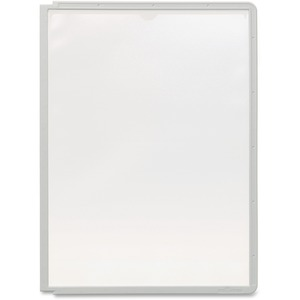 Sherpa Display Panel DBL566610