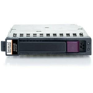 HP AP751A