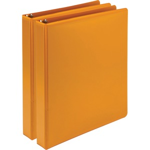 Samsill Presentation View Binder SAMU86373