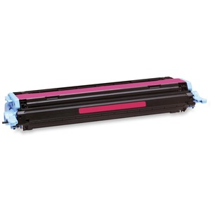 IBM Toner Cartridge (Q6003A) - Magenta IBMTG95P6510