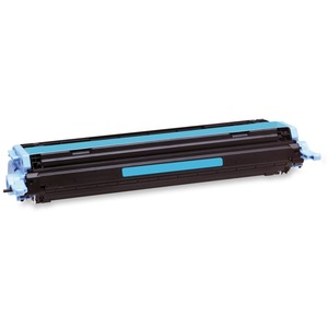 IBM Toner Cartridge IBMTG95P6509