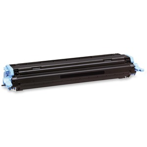 IBM Toner Cartridge IBMTG95P6508