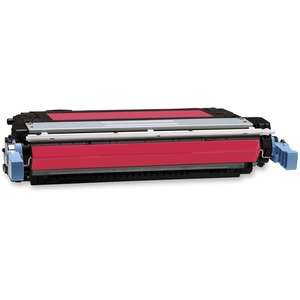 IBM Toner Cartridge (CB403A) - Magenta IBMTG95P6506