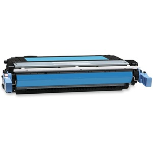 IBM Toner Cartridge (CB401A) - Cyan IBMTG95P6505