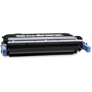 IBM Toner Cartridge (CB400A) - Black IBMTG95P6504