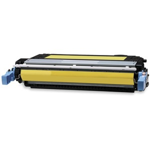 IBM Replacement Toner Cartridge for HP Q6462A IBMTG95P6503