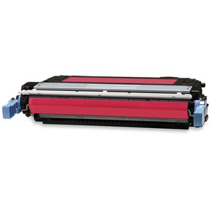 IBM Toner Cartridge - Replacement for HP (Q6463A) - Magenta IBMTG95P6502