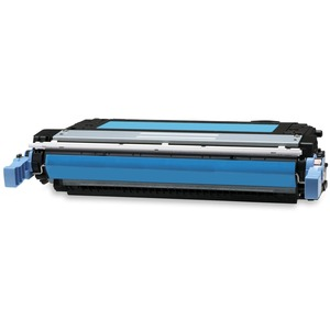 IBM Toner Cartridge - Replacement for HP (Q6461A) - Cyan IBMTG95P6501