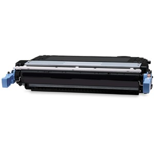 IBM Toner Cartridge - Replacement for HP (Q6460A) - Black IBMTG95P6500