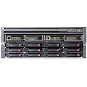 HP AP836A