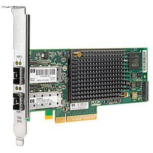 HP 581201-B21