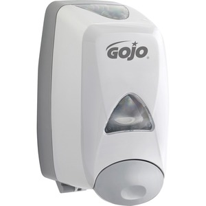 Gojo FMX-12 5150-06 Liquid Soap Dispenser GOJ515006