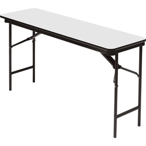 Iceberg 55287 Premium Folding Table ICE55287