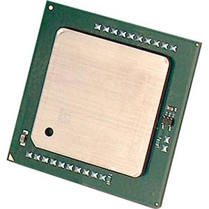 HP 601246-B21