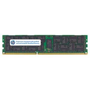 HP 604504-B21