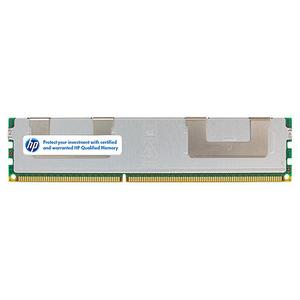 HP 500666-S21