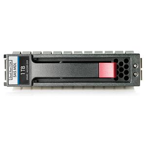 HP AP861A