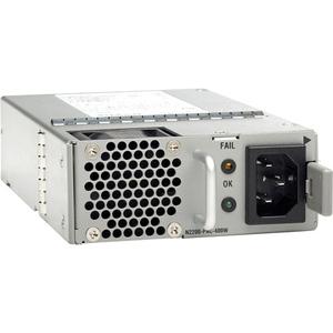 CISCO N2200-PAC-400W