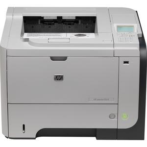 HP CE528A