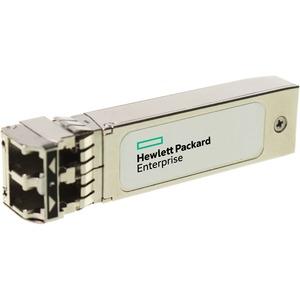 HP JD092B