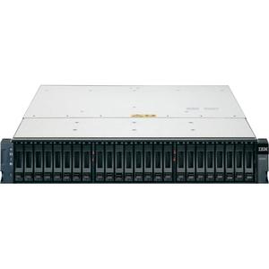 IBM 1746A4S