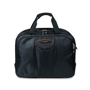 "Samsonite Quantum Carrying Case for 15.6"" Notebook - Black SML423611041"