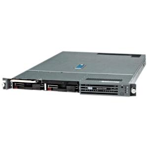 HP 345101-001