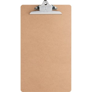 Business Source Clipboard BSN28554