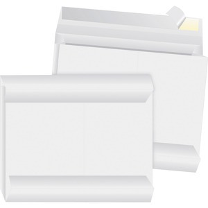 Business Source Open End Document Mailer BSN42200