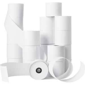 Business Source Receipt Paper BSN28625
