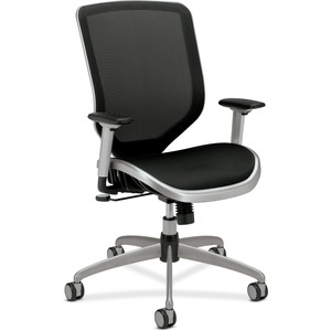 HON High Back Mesh Executive Chair HONMH02MST1C