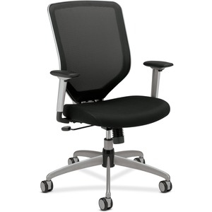 HON High Back Mesh Executive Chair HONMH01MM10C