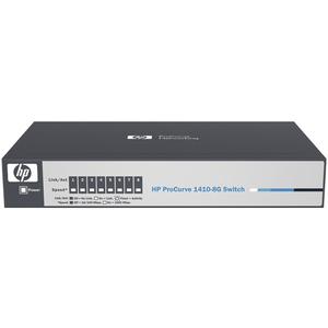 HP J9559A