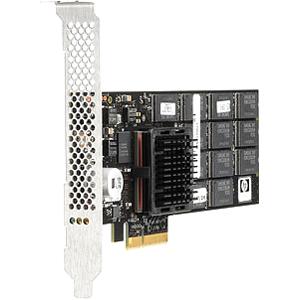 HP 600282-B21