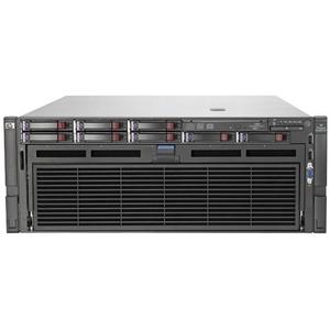 HP 588857-B21