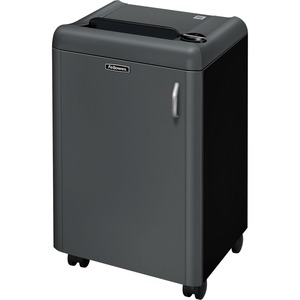 Fellowes Powershred HS-440 Shredder (High Security) - TAA FEL3306301