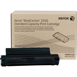 Xerox Ink Cartridge XER106R01528